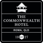 The Commonwealth Hotel